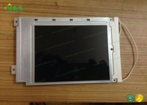 DMF50260nfu-Fw 9.4 Inch LCD Display, TFT LCD Panel pictures & photos