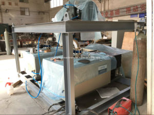 High Speed Tray Dryer & Oven pictures & photos