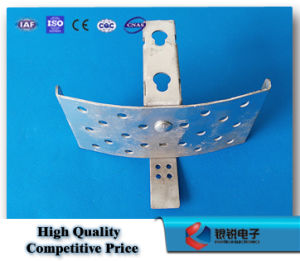 Cable Storage Bracket 250mm Radius pictures & photos