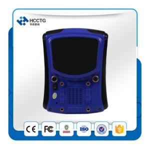 (HCl1306) Mobile Bus Card Validator/POS Terminal pictures & photos