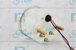 """2"""" 52mm 50-150 Water Temperature Gauge of White Light pictures & photos"""