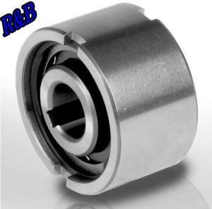 Roller Type Freelwheel One Way Clutch Bearings Ae30 for Sale pictures & photos