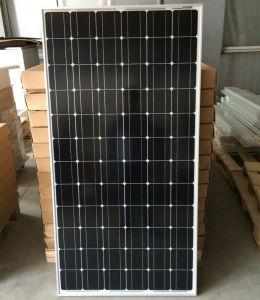 Grade A Highest Efficiency Super Power Perc 360W Monocrystalline Solar Panel pictures & photos