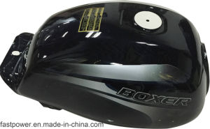 Motorcycle Boxer Fuel Tank pictures & photos