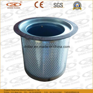 Oil Separator for Air Compressor pictures & photos
