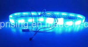LED Shoe Strip Light Shoe Lamp pictures & photos