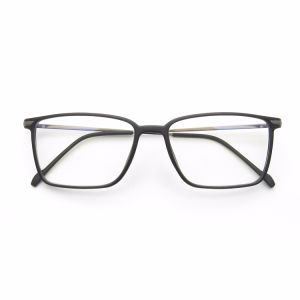 Cheap Price Simple Stylish Tr8363A Large Box Optical Frame pictures & photos