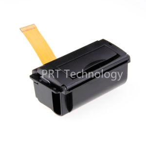 2 Inch Embedded Thermal Printer Easy Paper Loading Vdr Ept488A pictures & photos