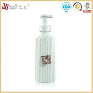 Washami Hair Conditioner/Shampoo Conditioner/Essential Oil pictures & photos