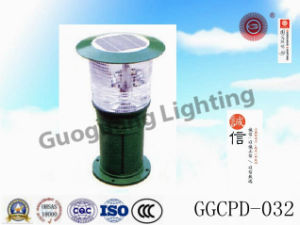 Ggcpd-032 New Design 10W-20W IP65 LED Lawn Light pictures & photos