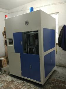 PTFE Molding Machine -500 pictures & photos