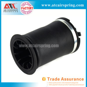 Atc Air Suspension Offer Hummer H2 Rear Air Spring 15938306 99g15r as-7055 pictures & photos