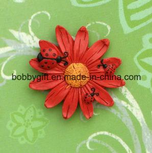 Promotion Resin PVC Fridge Magnet for Souvenir Gifts pictures & photos