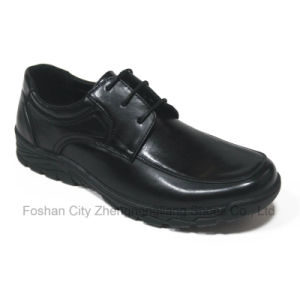 Man Comfortable Footwear with New design (FGY-CAS-A05)