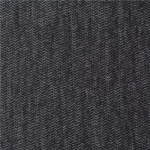 50% Polyester 50%Viscose Brushed Woven Fusible Interlining pictures & photos