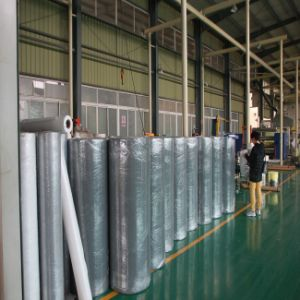 S. F Microporous Breathable & Eco-Friendly Nonwoven Fabric pictures & photos