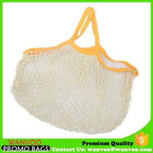 Potato Cotton Mesh Shopping Bag & Net Bag China Wholesale pictures & photos