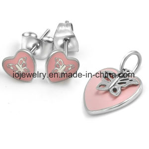 New Kids Baby Set Party Jewelry pictures & photos