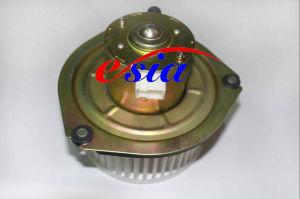 Auto AC Evaporator Blower Motor for Kenari Kelisa- Kembara pictures & photos