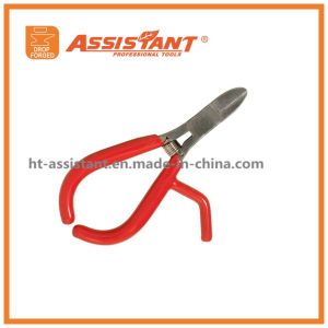 Orange Fruit Shears Pruning Secateurs Citrus Clipper Banana Cutter Pruners pictures & photos