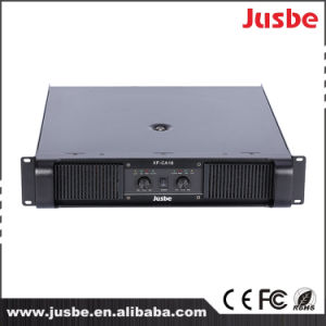 1000-1500 Watts PRO Audio PA System Stage Power Amplifier Supplier pictures & photos