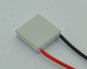 Tec Thermoelectric Cooler Tec1-12706 pictures & photos