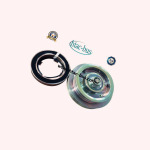 A/C Clutch Bitzer 4nfcy Compressor La 12.0122 pictures & photos