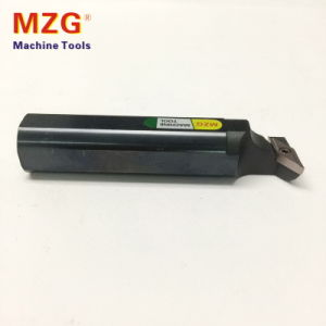 External Ds Sleeve CNC Thread Groove Inner Hole Turning Tool pictures & photos