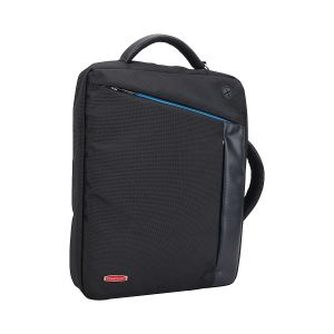 Backpack Laptop Computer Notebook Carry Fashion Nylon Camping Leisure School Shoulder Bag pictures & photos