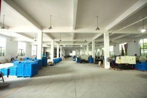 Underfloor Heating System Brass Maniflod pictures & photos