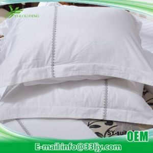 Professional Wholesale 250 Count Quilted Bedding for Apartment pictures & photos