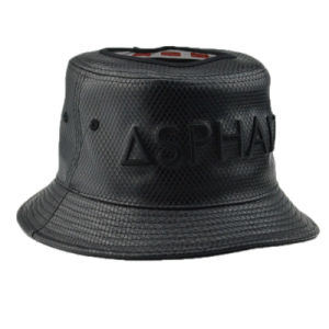 Custom High Quality Bucket Hat Summer Hat Sun Protection Hats pictures & photos