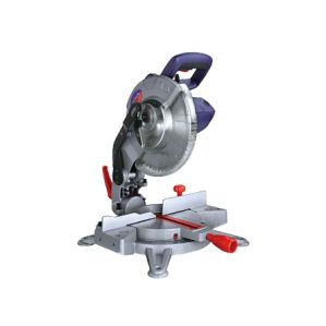 """254mm 10"""" 1300W Electric Power Tools Miter Saw pictures & photos"""