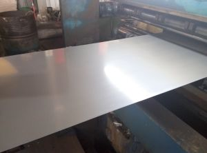 Induction Material 0.8% Cu & Ni 201 Stainless Steel Coil pictures & photos