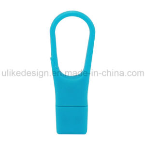 Promotion Gift USB3.0 Flash Driver (UL-P070) pictures & photos