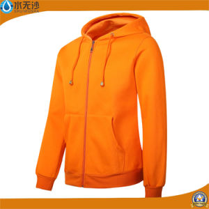 2017 Men Hoody Fashion Cotton Cheap Hoodies