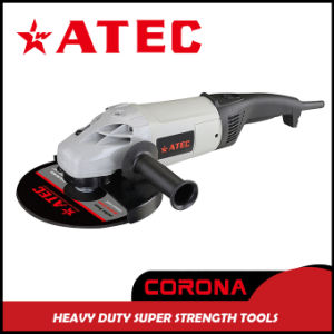 230mm 2350W Sale Electric Power Tools Angle Grinder (AT8316C) pictures & photos