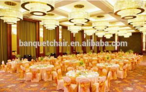 Wholesale High Quality Folding PVC Banquet Table and Chairs pictures & photos