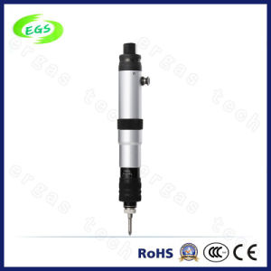 Press Start Full Automatic Air-Power Screwdriver Hhb-520pb pictures & photos