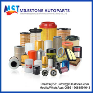 High Quality Auto Spare Parts Oil Filter 2654408 for Perkins Engine pictures & photos