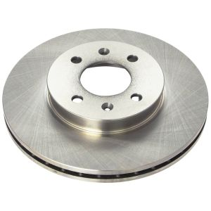 Two-Pieces Brake Disc, Vented Brake Disc pictures & photos