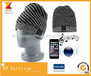New Style Bluetooth Music Hat for Winter