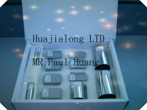 Stainless Steel Tube for 201 Weld Tube pictures & photos