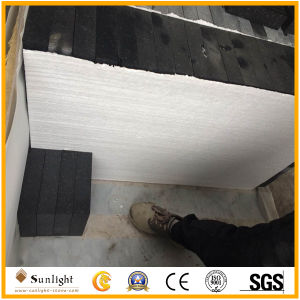 G684 Paver/Cube Stone/Kerb Stone/Cobble Stone/Cobbles for Landscaping pictures & photos