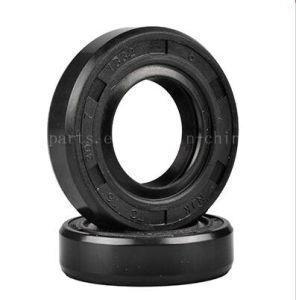 Tc 340X380X20 NBR FKM Viton Rubber Shaft Oil Seal pictures & photos