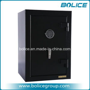 UL Listed Residental Secuirty Containers Short Gun Safes pictures & photos