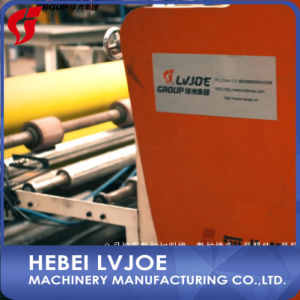 Lvjoe Drywall Board Production Line pictures & photos