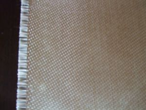 Hot Sale Ht800 Glass Fiber Cloth Heat Treated pictures & photos