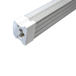 10W 14W 18W T8 Integrated AC 85-277V LED Tube Light with 3 Years Warranty pictures & photos