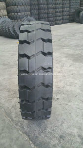 300-15 SP800/SP900 Armour Brand Solid Tyre pictures & photos